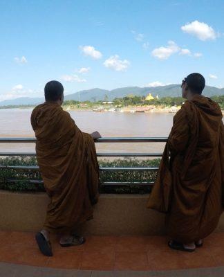 viaggio-thailandia-del-nord-monaci-triangolo-d'oro