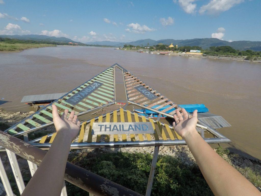 viaggio-thailandia-del-nord-triangolo-d'oro
