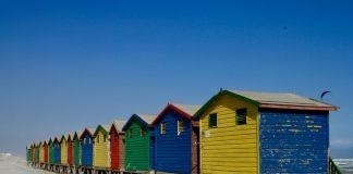 itinerario-sudafrica-14-giorni