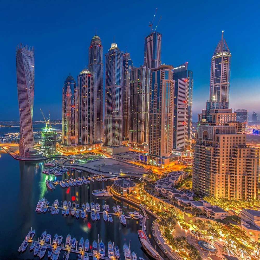 living-dubai-Dubai-Marina