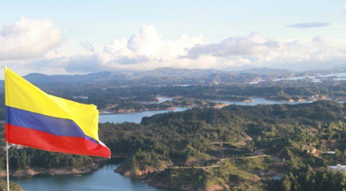 sette-cose-da-fare-in-colombia-guatapè