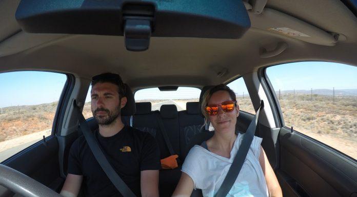 sudafrica-itinerario-on-the-road-della-garden-route-in-5-giorni