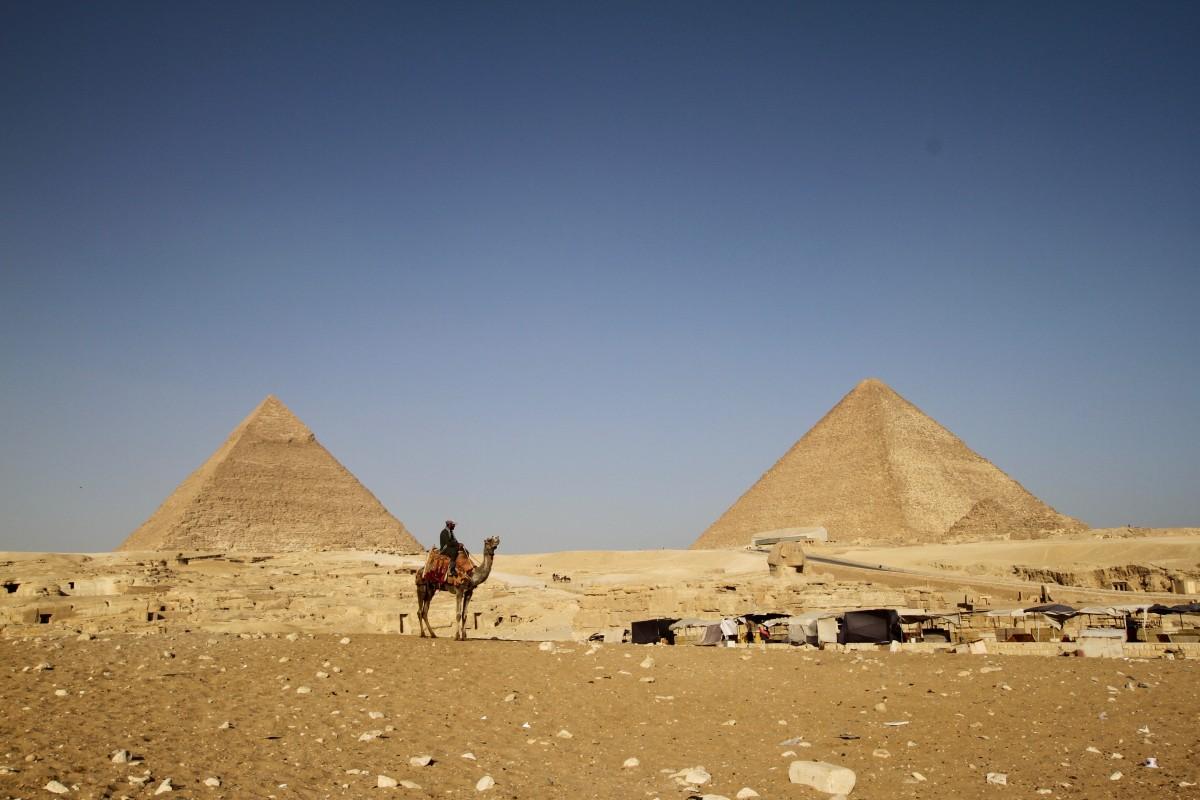 tour-delle-piramidi-egitto-cosa-vedere-piramidi