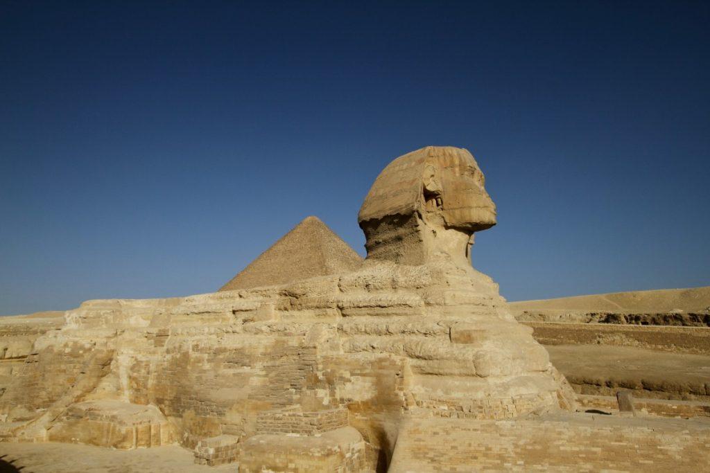 tour-delle-piramidi-egitto-cosa-vedere-sfinge