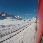 tour-di-un-giorno-sul-trenino-rosso-del-bernina-paesaggio