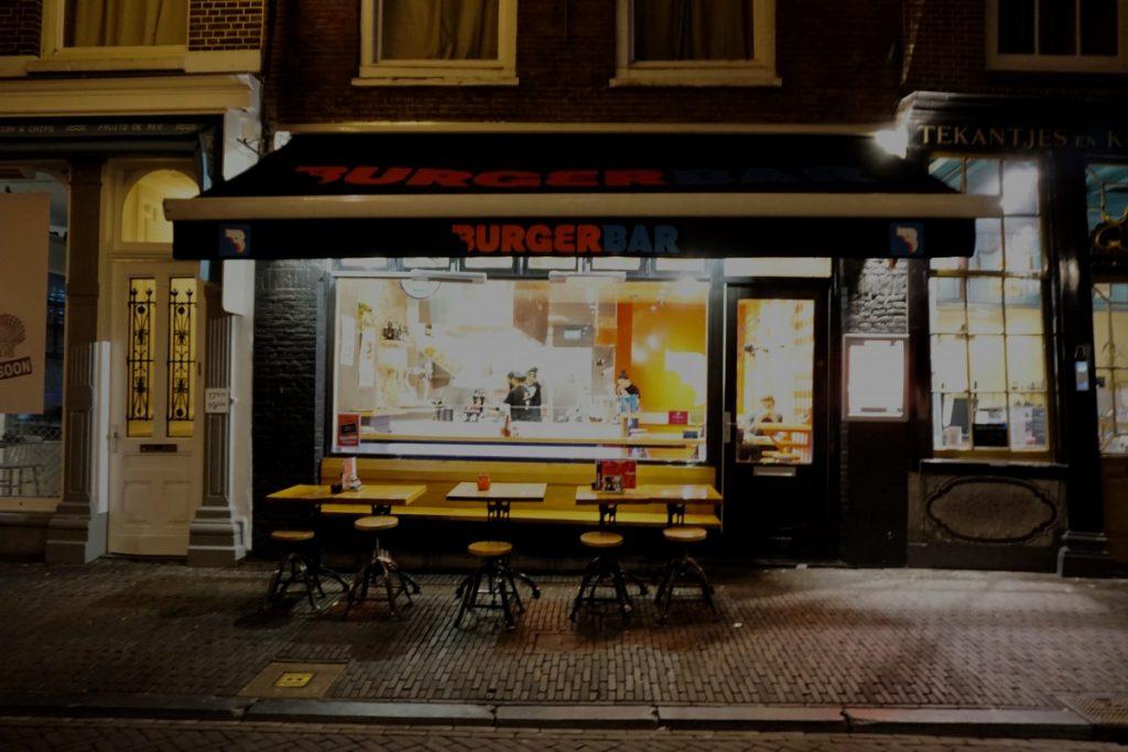 cosa-vedere-2-giorni-utrecht-olanda-burger-bar