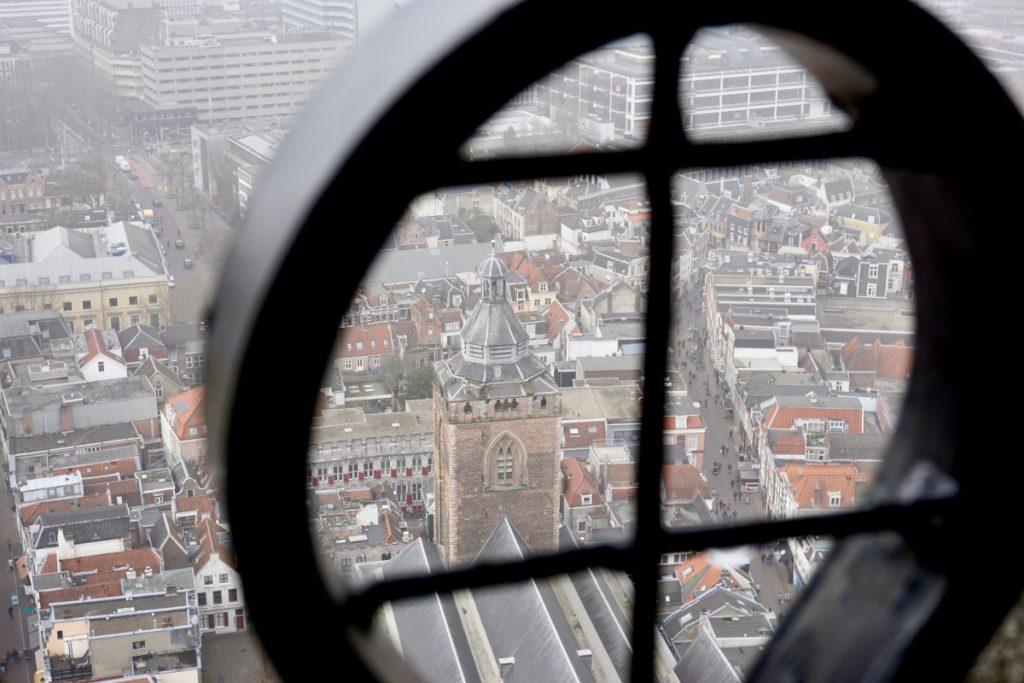 cosa-vedere-2-giorni-utrecht-olanda-dom-tower