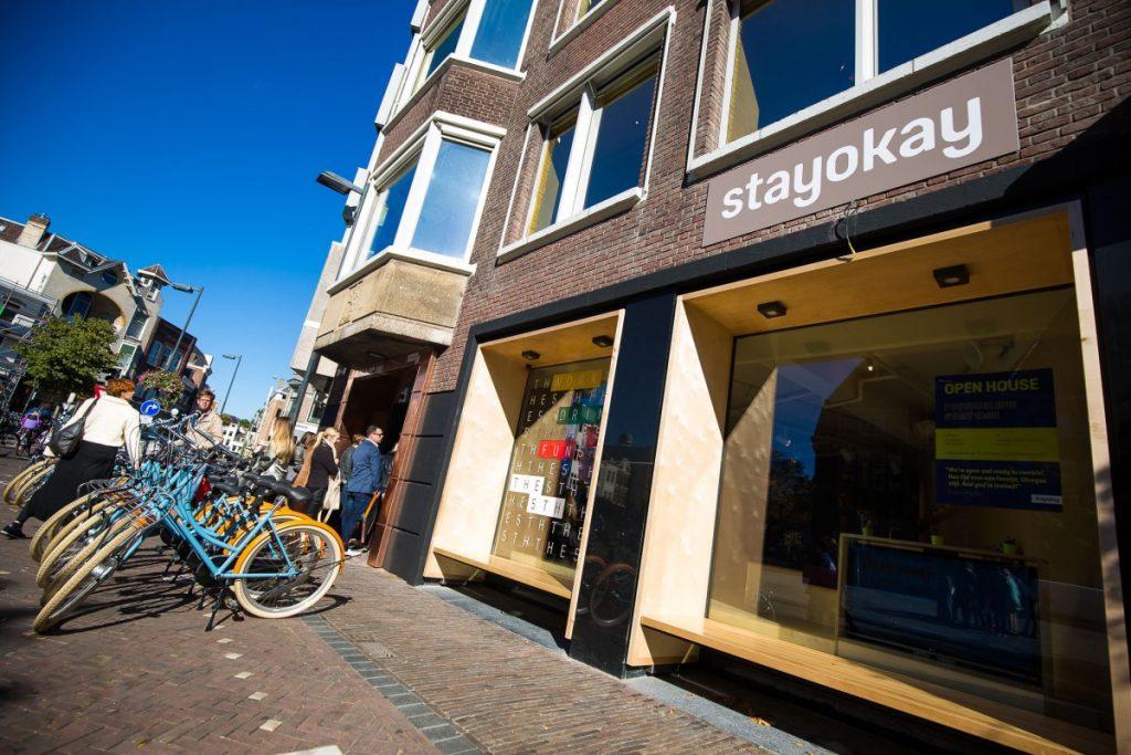 cosa-vedere-2-giorni-utrecht-olanda-stayokay-hostel