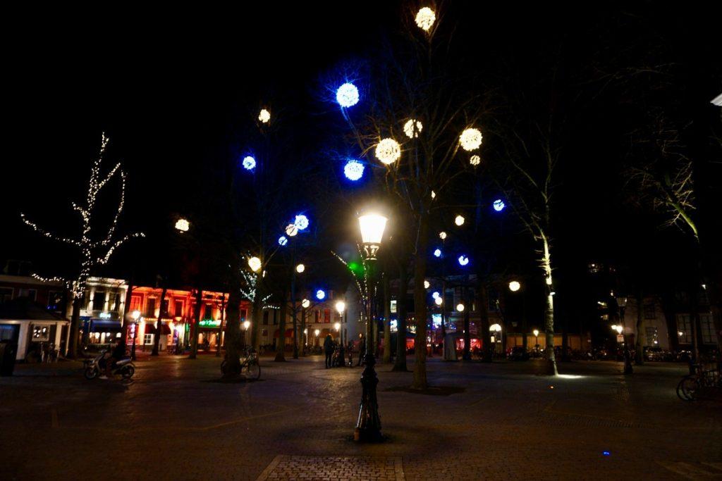 cosa-vedere-2-giorni-utrecht-olanda-trajectum-lumen