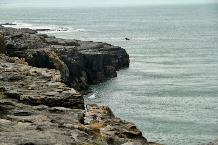 tour-da-dublino-alle-cliff-of-moher-in-irlanda-baby-cliff-burren