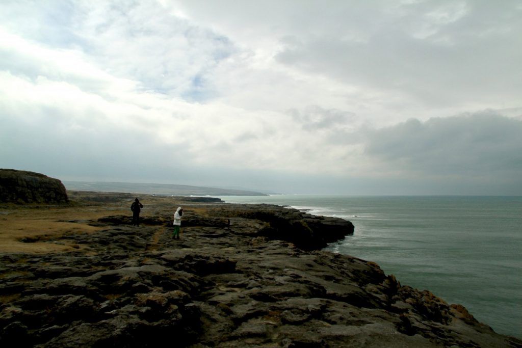 tour-da-dublino-alle-cliff-of-moher-in-irlanda-burren