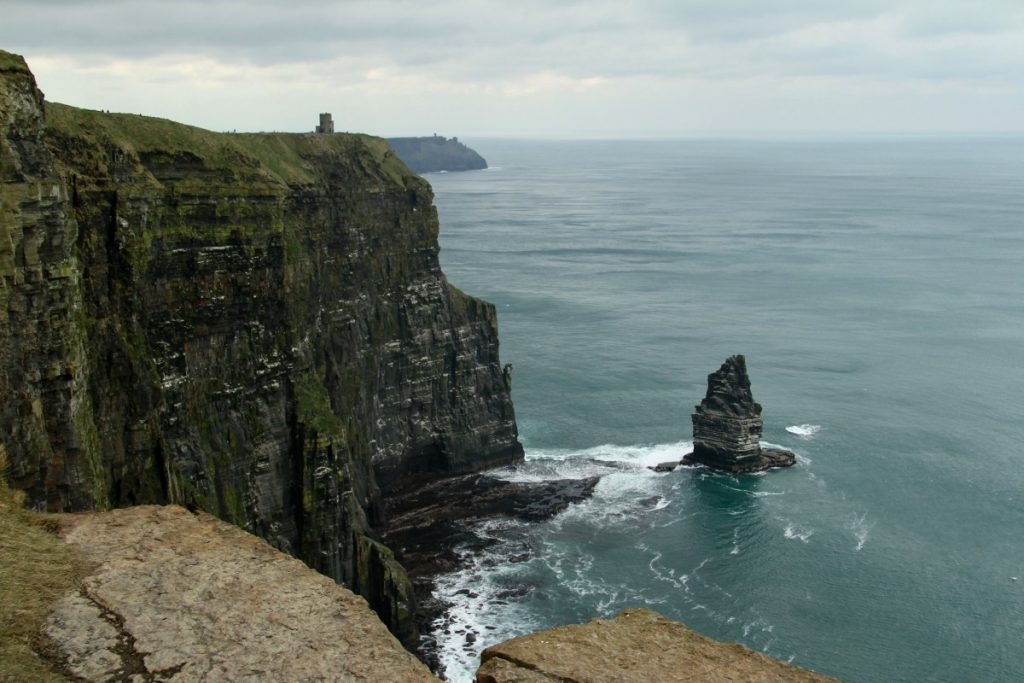 tour-da-dublino-alle-cliff-of-moher-in-irlanda-harry-potter-location-film