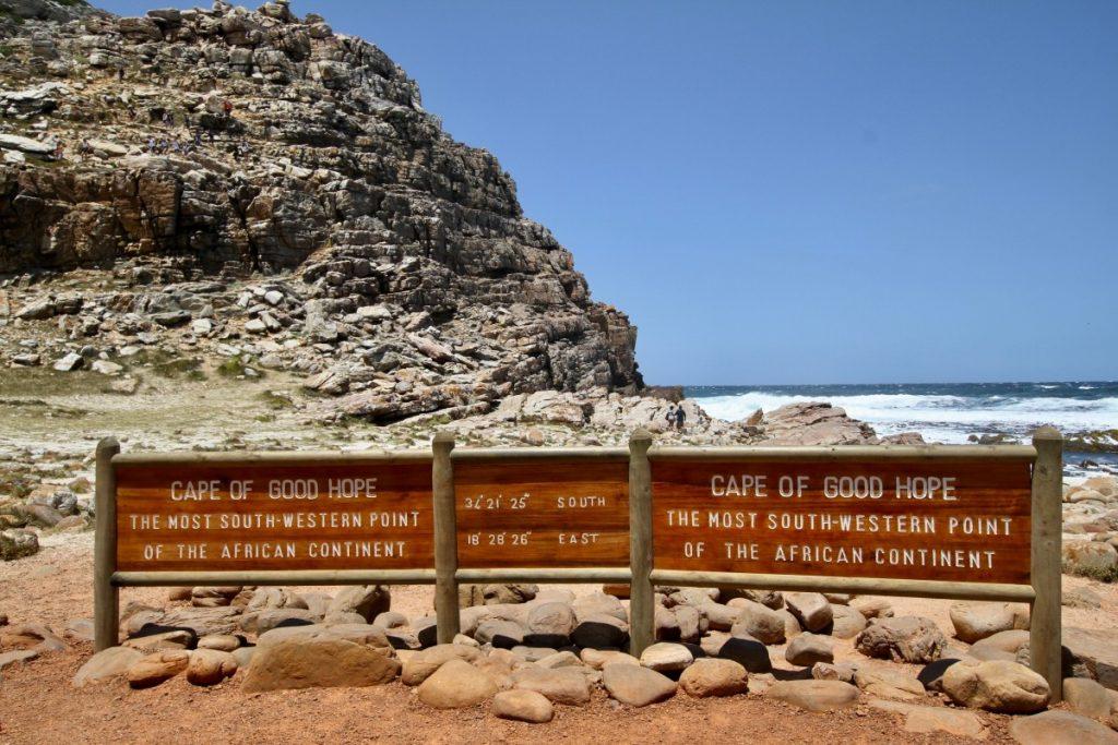 viaggio-in-sudafrica-cosa-vedere-a-citta-del-capo-capo-di-buona-speranza