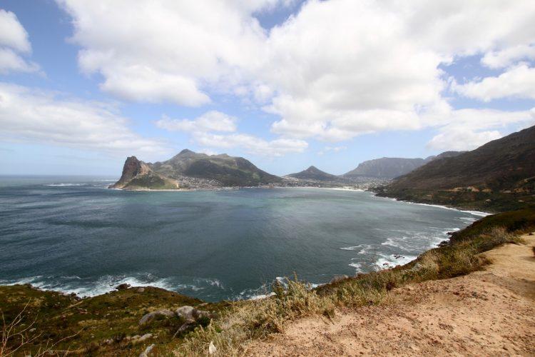 viaggio-in-sudafrica-cosa-vedere-a-citta-del-capo-chapman's-peak