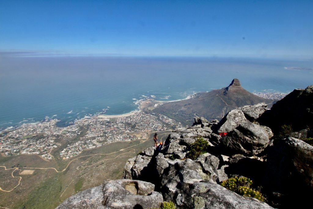 viaggio-in-sudafrica-cosa-vedere-a-citta-del-capo-table-mountain