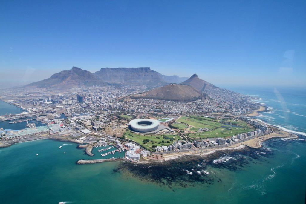 viaggio-in-sudafrica-cosa-vedere-a-citta-del-capo-tour-elicottero