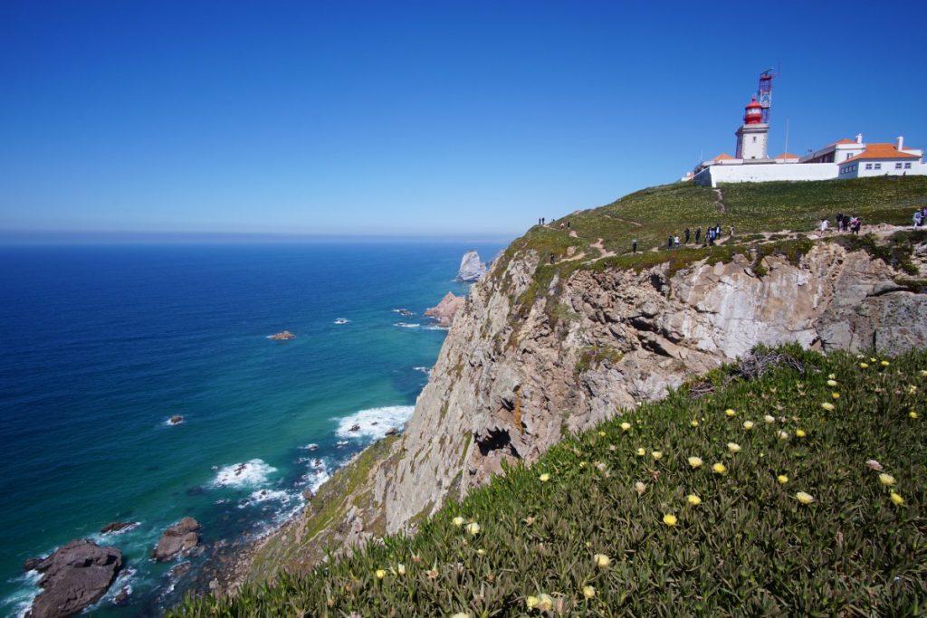 cosa-vedere-in-portogallo-itinerario-di-7-giorni-cabo-da-roca