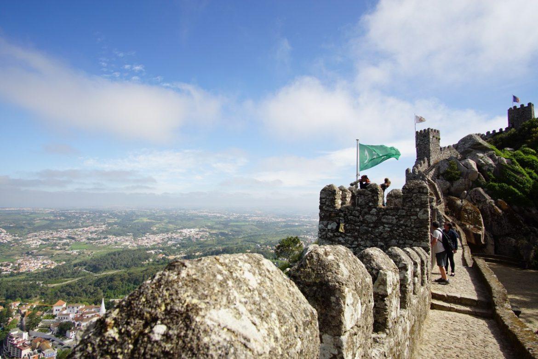 cosa-vedere-in-portogallo-itinerario-di-7-giorni-castelo-mouros