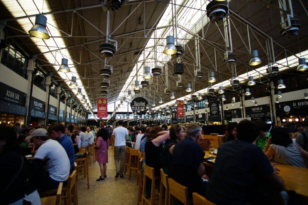 lisbona-cosa-fare-e-vedere-in-tre-giorni-mercado-da-ribeira