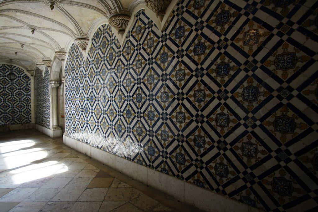 lisbona-cosa-fare-e-vedere-in-tre-giorni-museo-azulejos