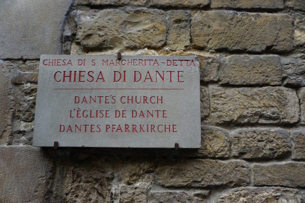 tour-di-firenze-dei-luoghi-del-libro-inferno-di-dan-brown-chiesa-dante