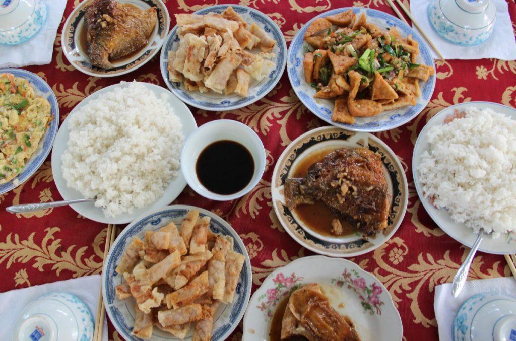 vietnam-5-cose-da-vedere-Long-Hostel