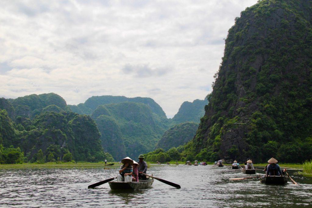 vietnam-5-cose-da-vedere-Tam-coc