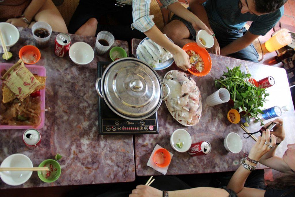 vietnam-5-cose-da-vedere-dove-mangiare-Hanoi
