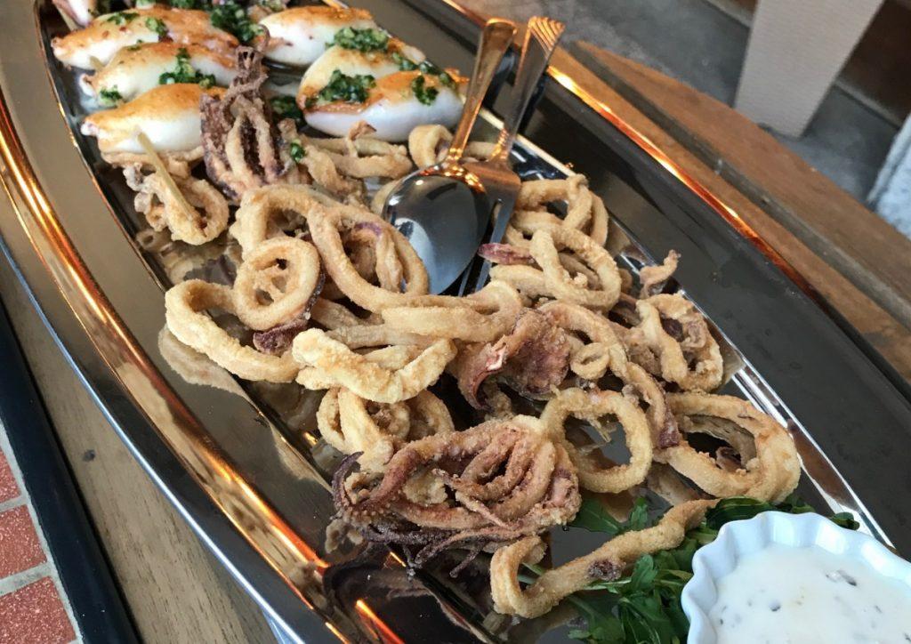 lubiana-cosa-vedere-in-un-giorno-calamari