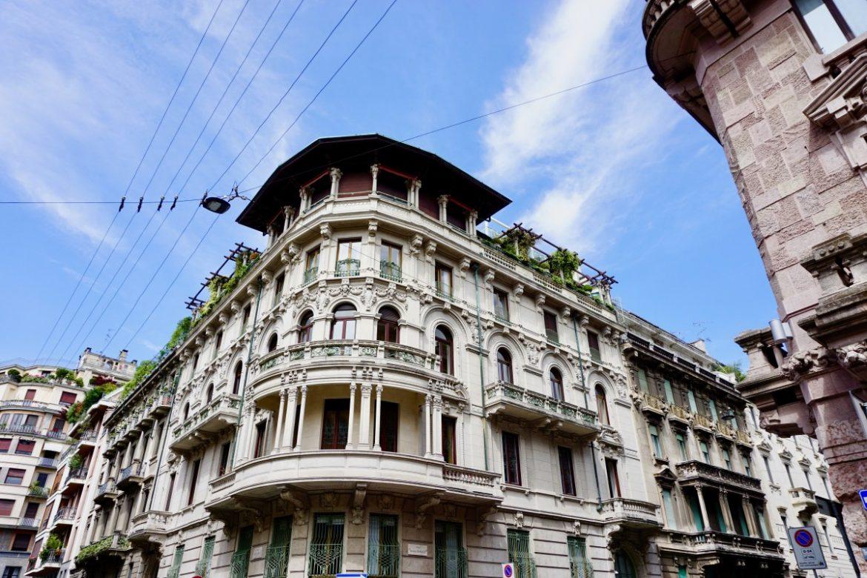 milano-porta-venezia-tour-liberty