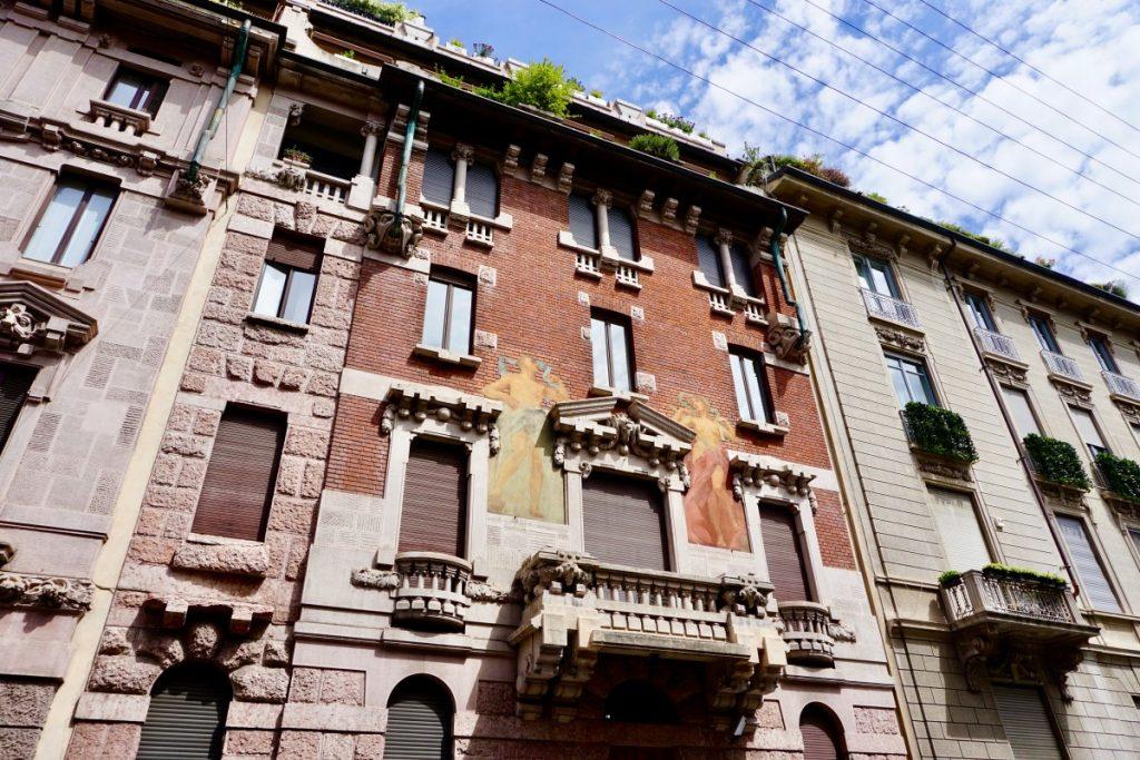 milano-porta-venezia-tour-liberty-casa-berri-meregalli-via-mozart