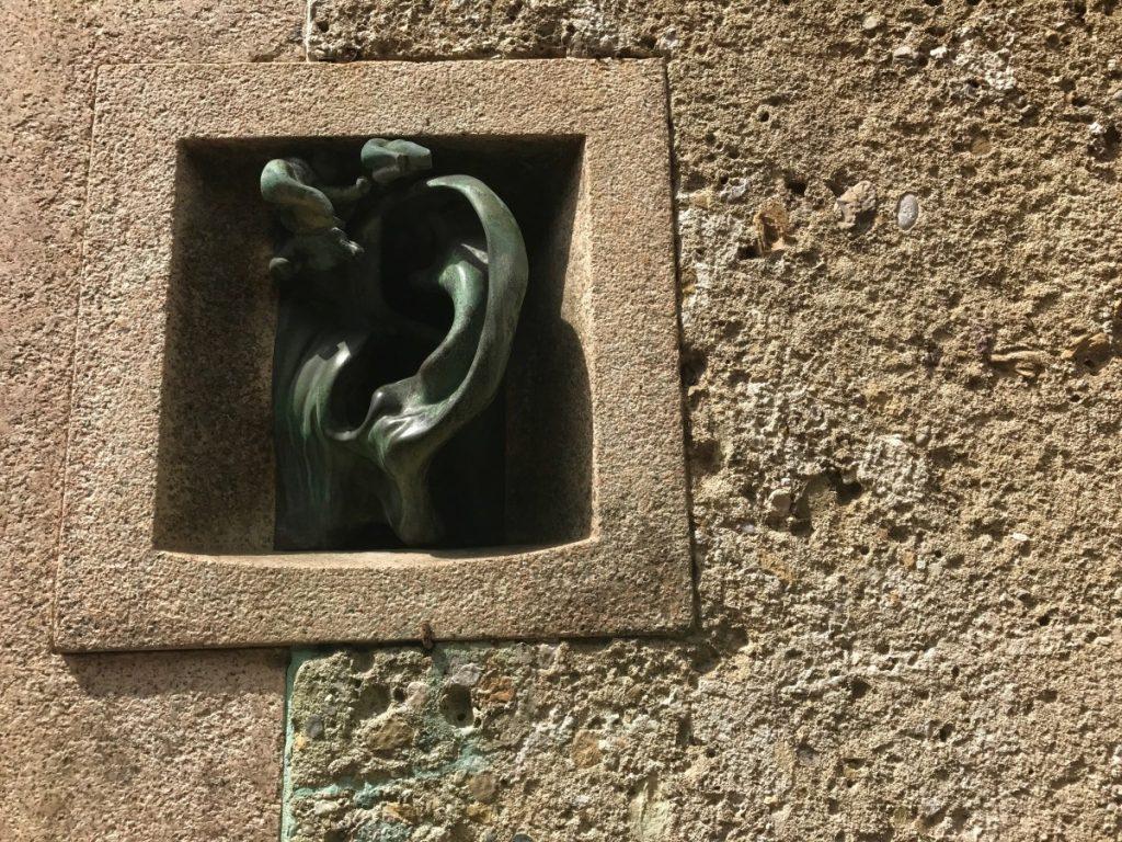 milano-porta-venezia-tour-liberty-casa-dell'orecchio