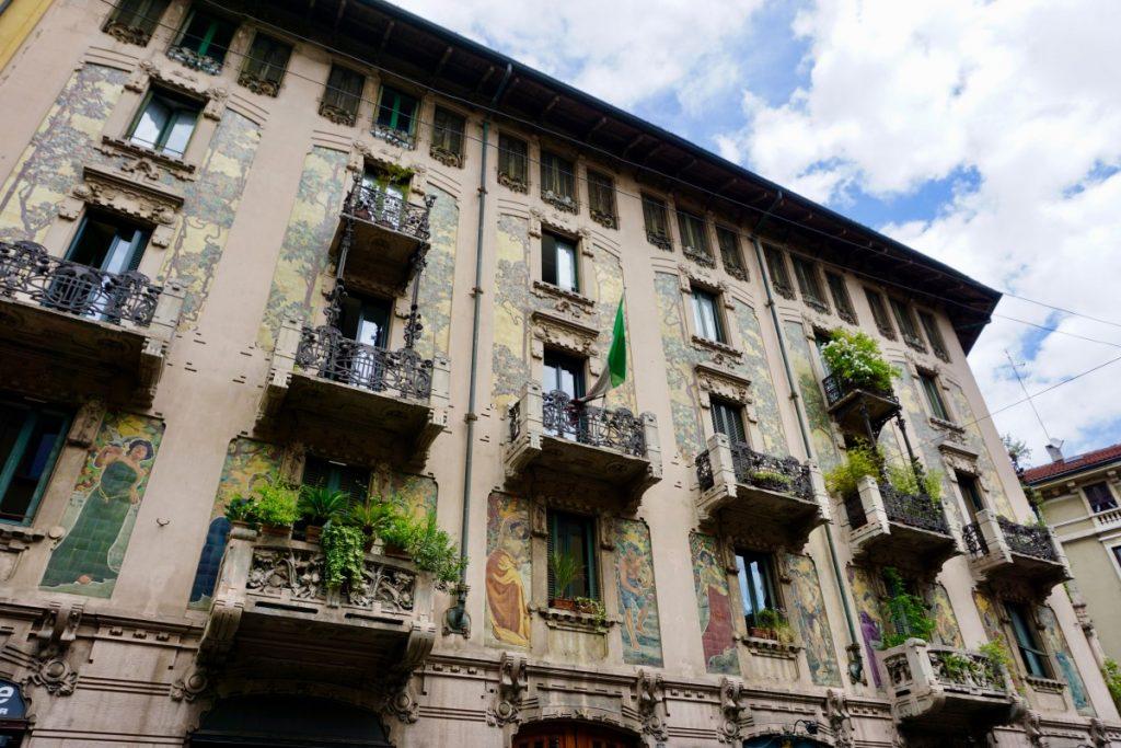 milano-porta-venezia-tour-liberty-casa-galimberti
