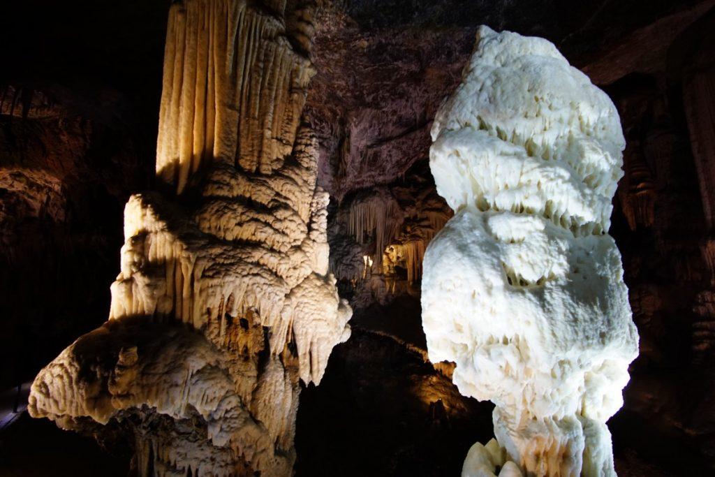 slovenia-e-croazia-itinerario-di-5-giorni-in-auto-grotte-postumia