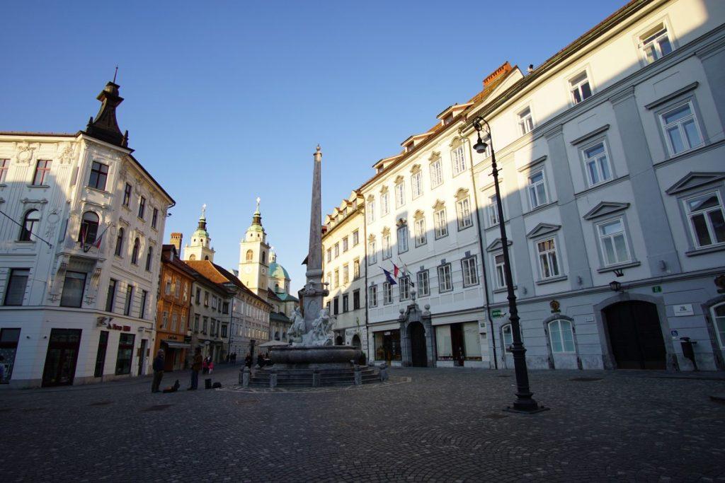 slovenia-e-croazia-itinerario-di-5-giorni-in-auto-lubiana
