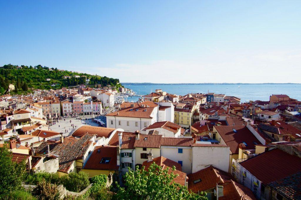 slovenia-e-croazia-itinerario-di-5-giorni-in-auto-pirano
