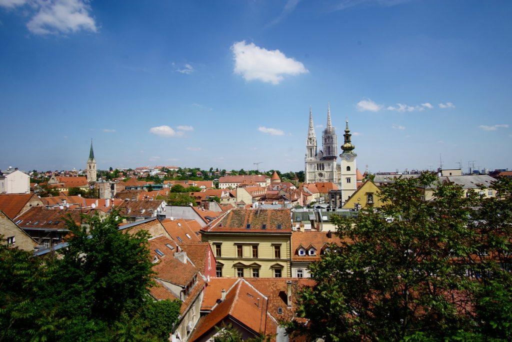 slovenia-e-croazia-itinerario-di-5-giorni-in-auto-zagabria