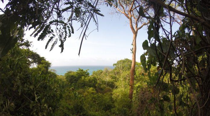 viaggio-in-colombia-parco-di-tayrona