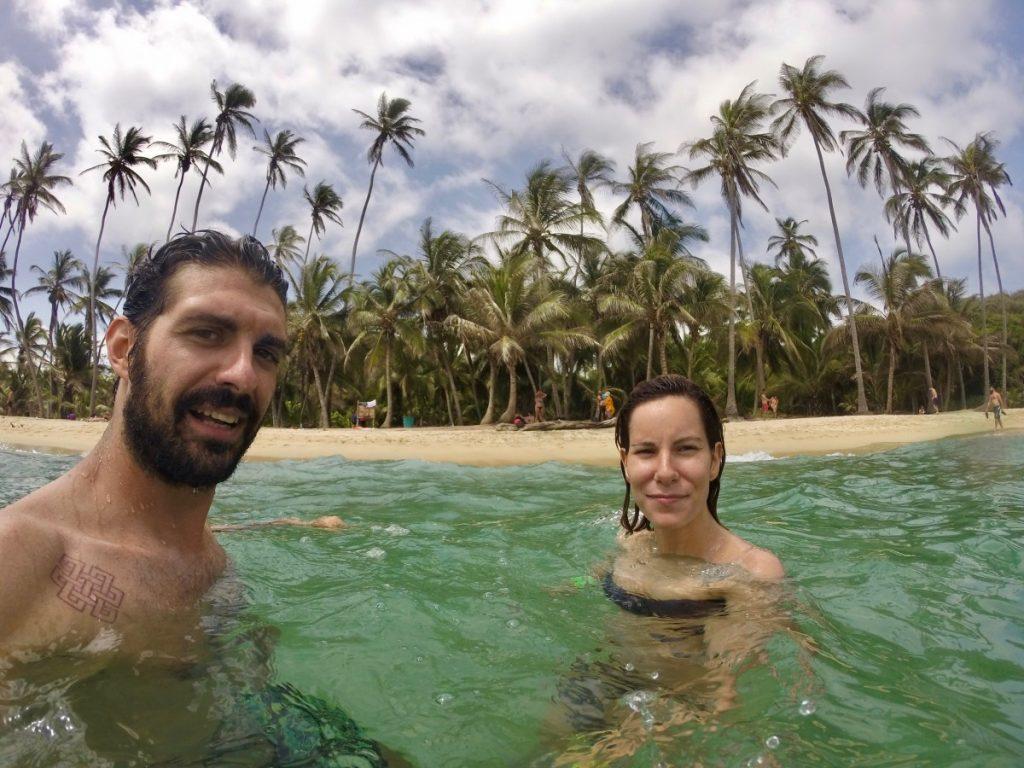 viaggio-in-colombia-parco-di-tayrona-spiaggia-cabo-san-juan