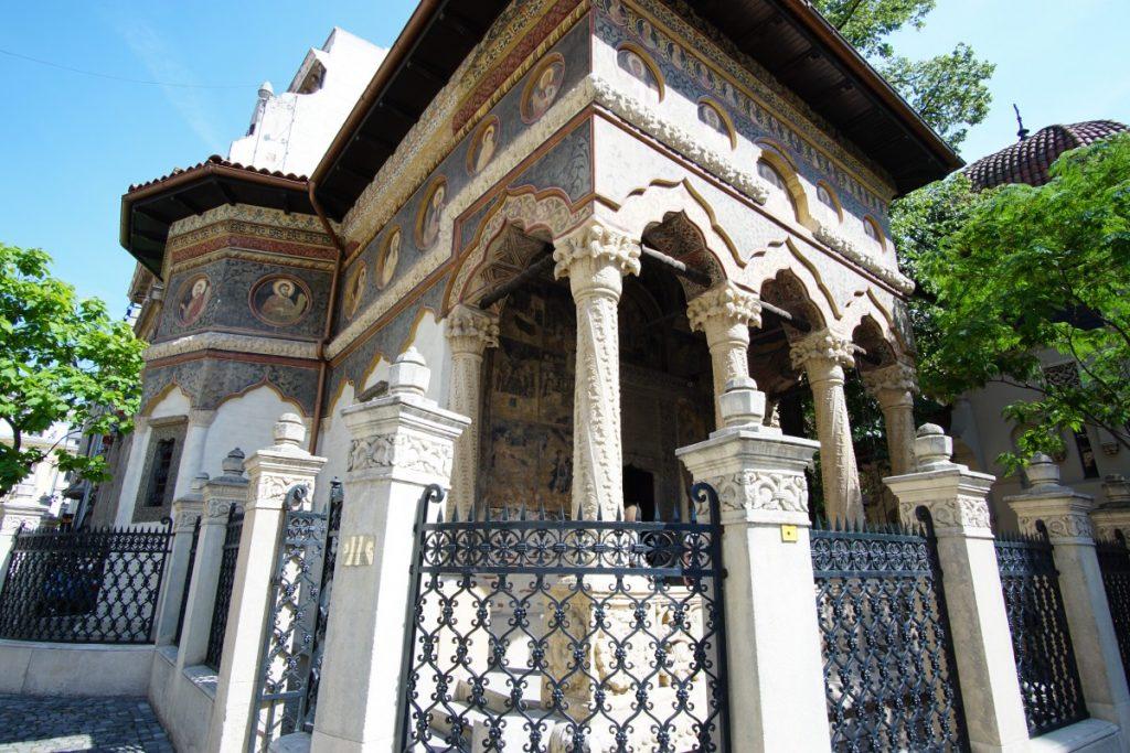 bucharest-cinque-cose-da-fare-nella-capitale-chiese-ortodosse