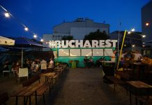 bucharest-cinque-cose-da-fare-nella-capitale-romena