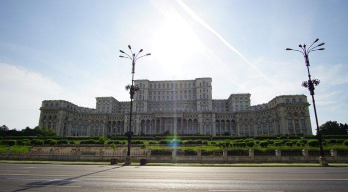 bucharest-cinque-cose-da-fare-nella-capitale-romena-parlamento