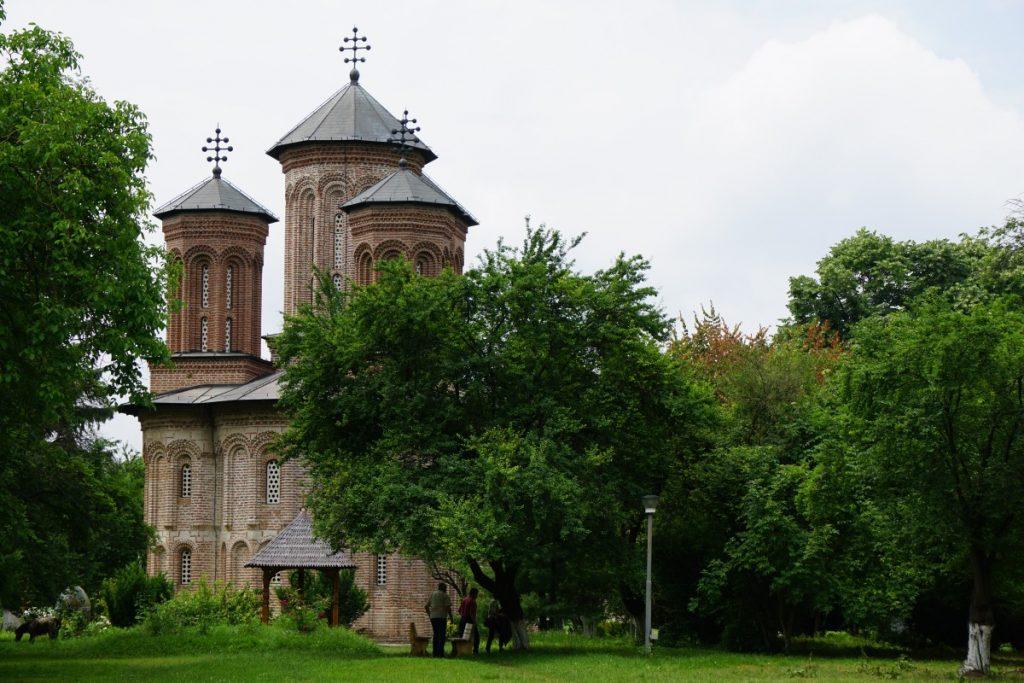 bucharest-cinque-cose-da-fare-nella-capitale-romena-snagov