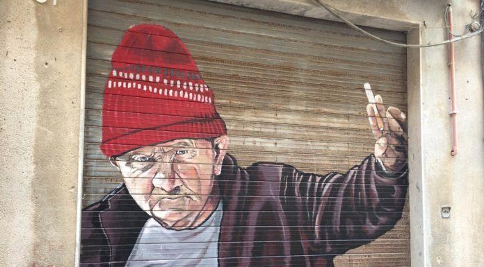 cosa-vedere-in-sicilia-saline-mazara-del-vallo-murales