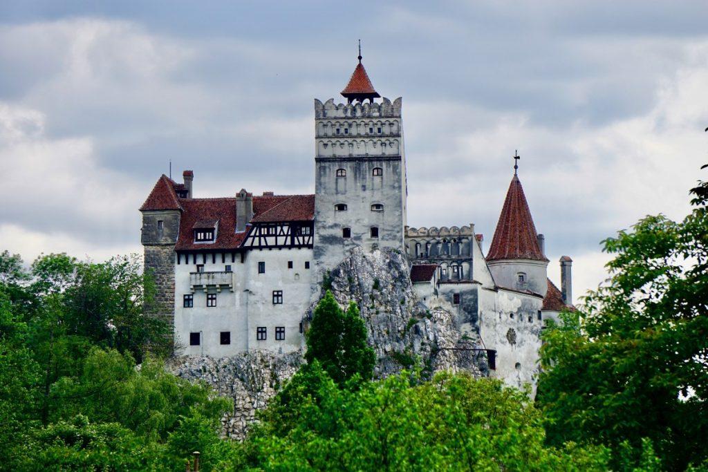 cosa-vedere-in-transilvania-tour-di-un-giorno-castello-bran