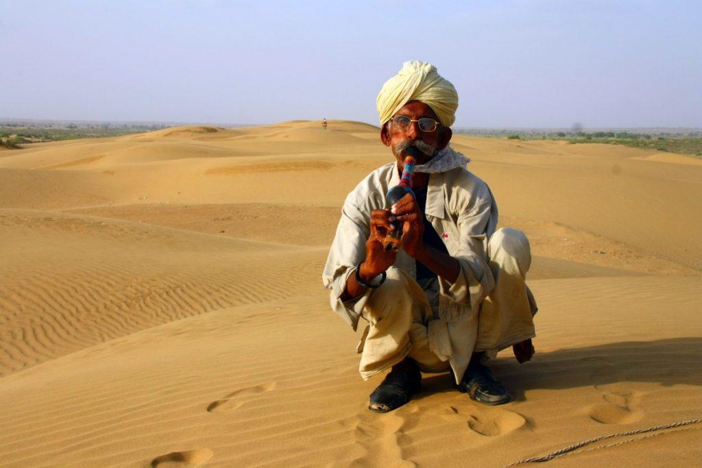 viaggio-in-india-del-nord-deserto-thar