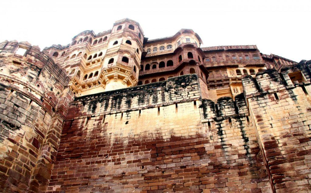 viaggio-in-india-del-nord-jodhpur-palace