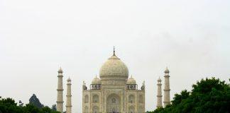 viaggio-in-india-del-nord-taj-mahal