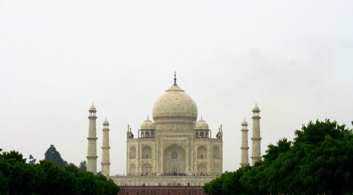 viaggio-in-india-del-nord-taj-mahal