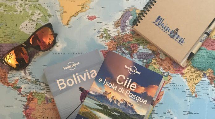 itinerario-in-cile-e-bolivia